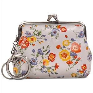 Patricia Nash Coin purse 👛: MINI MEADOWS
